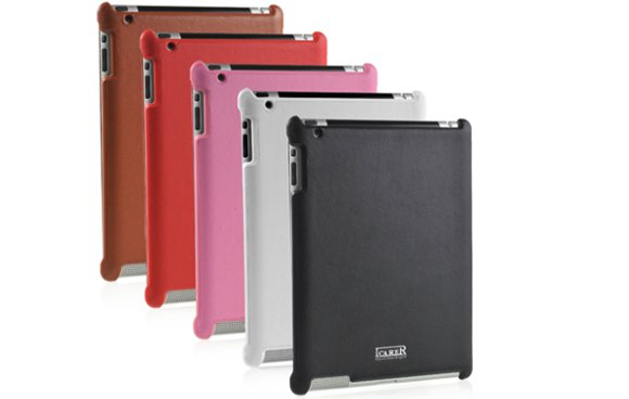 Pokrowiec Etui Smart Cover Apple iPad 2/3/4